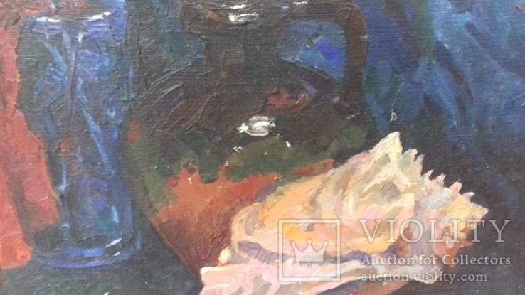 Кортіна ссср, фото №4