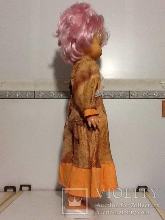Кукла времён СССР 1, фото №3