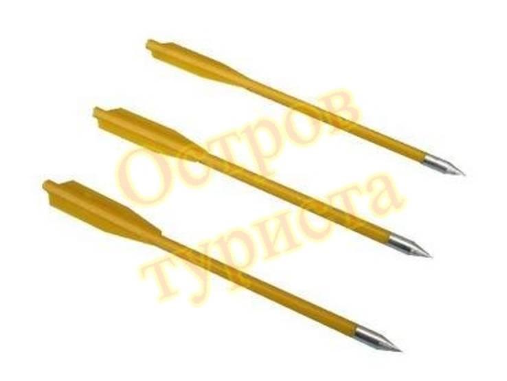 Светофильтр нд64 combo цена с доставкой шнур стандартный к беспилотнику фантом