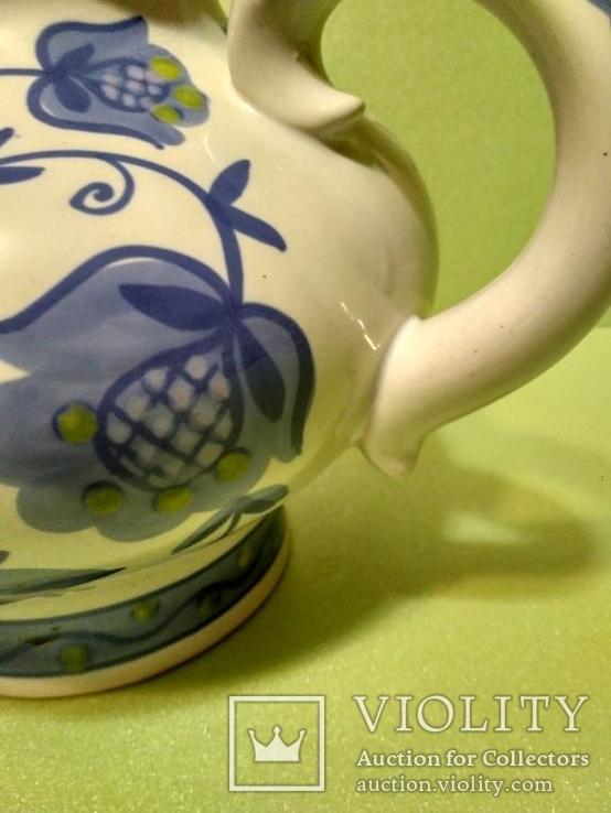 Чайник Словянск 5л, фото №19