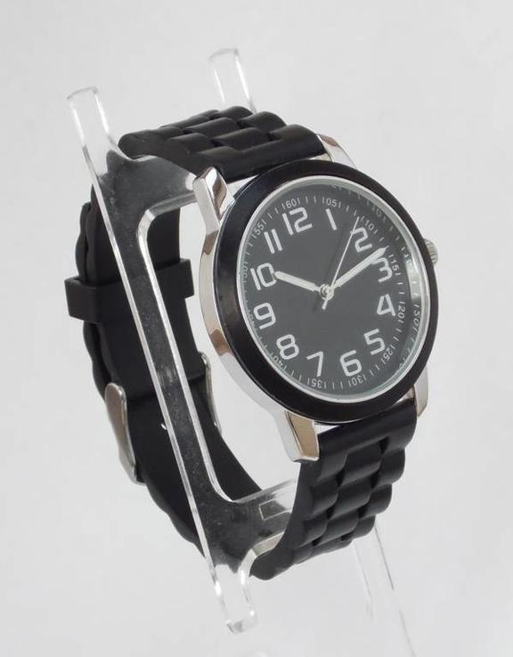 Мужские часы Xhilaration из США механизм Japan
