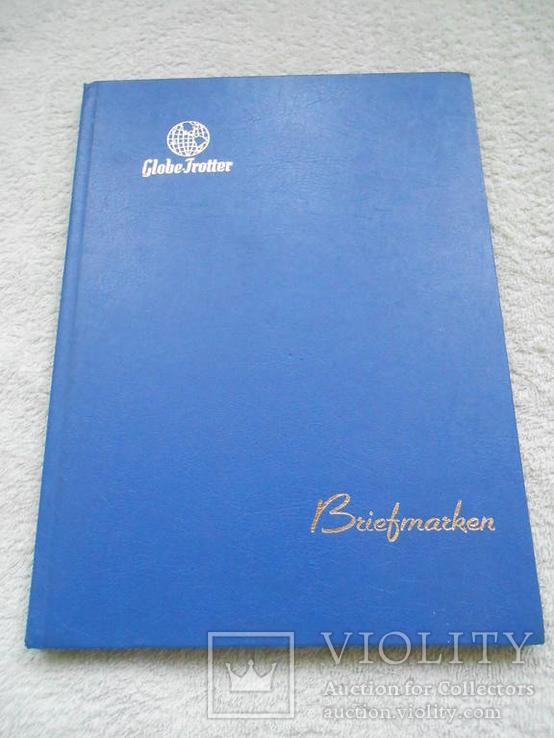 Сан Марино, альбом с марками MNH, MH. Смотрите ниже 24 фотографий