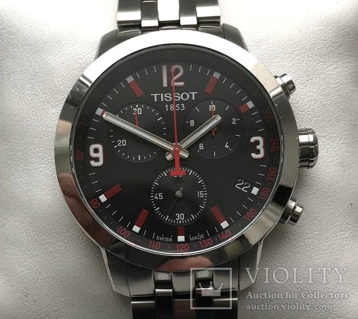 Часы Tissot Special Edition