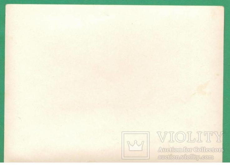 Севастополь Женщина у памятника Тотлебену, фото №3