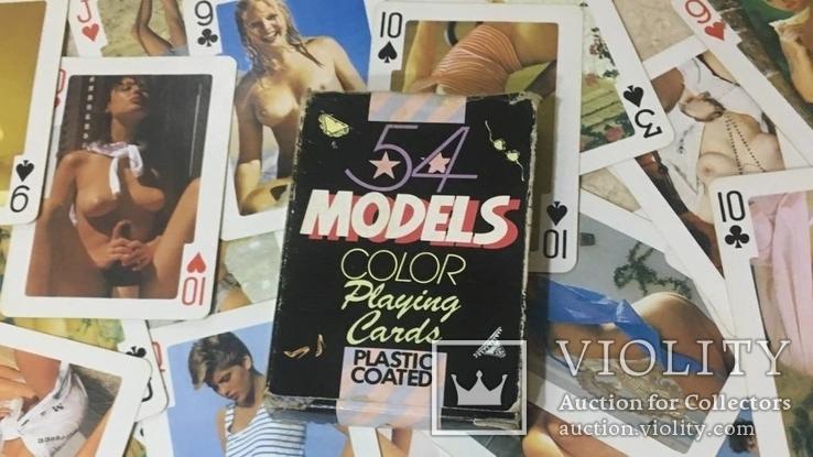 eroticheskie-igralnie-karti-kartinki-foto-porno-li-dzhessi