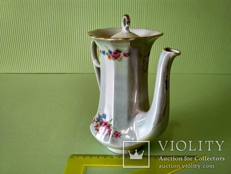 Чайник Коростень, фото №7