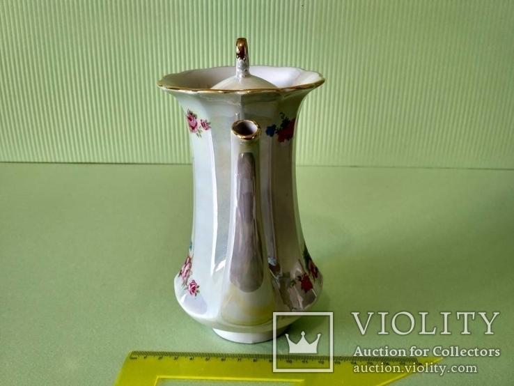 Чайник Коростень, фото №8