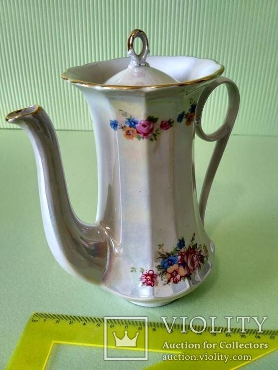 Чайник Коростень, фото №11