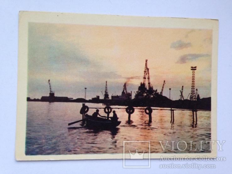 Прикольные праздник, бердянск в открытках