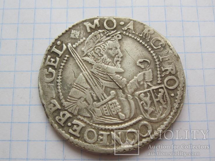 Талер 1622