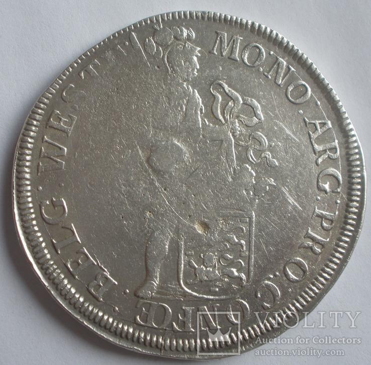 Талер 1694