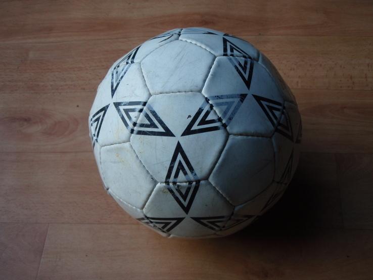 М'яч.