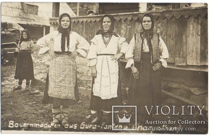 https://st.violity.com/auction/big/auctions/58/34/82/58348231.jpg