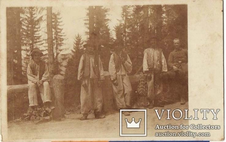 https://st.violity.com/auction/big/auctions/58/34/84/58348466.jpg
