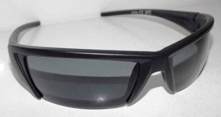 Солнцезащитные спортивные очки 6615C2