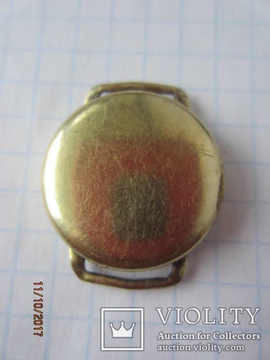женские часы au 20, фото №4