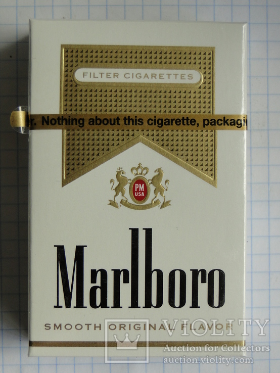 Buy cigarettes 555 online shop