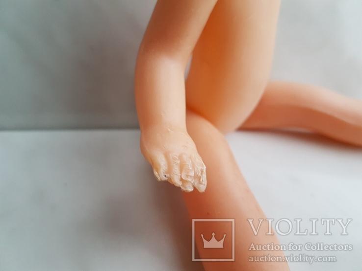 Кукла без одной части., фото №6