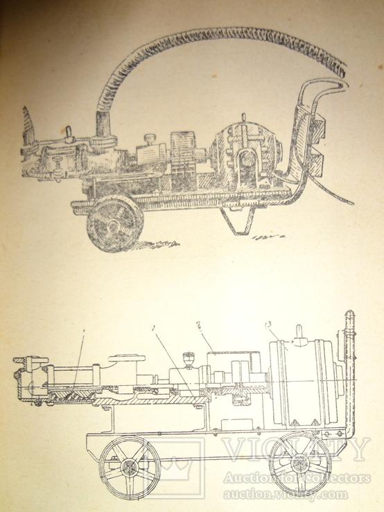 1960 Справочник Винодела