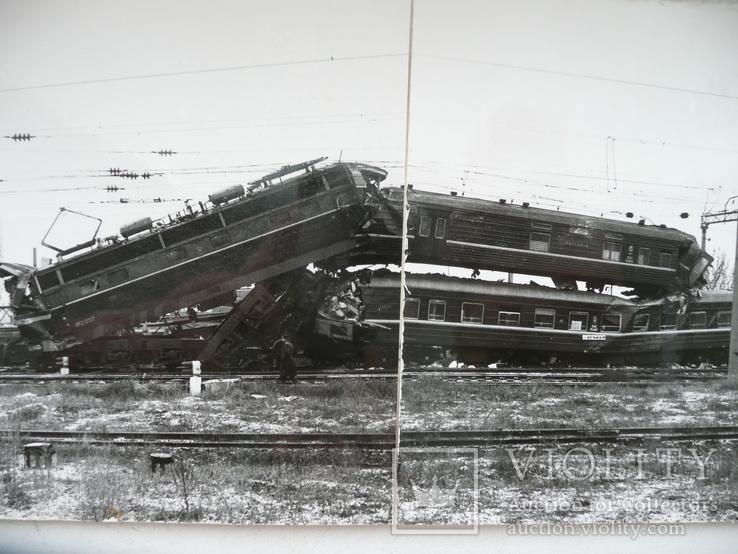 сообщениям крушение под литвиново фото появляются первые камни