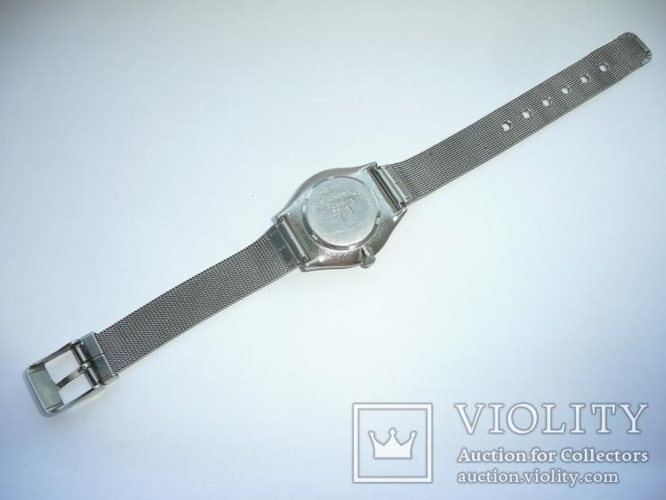 Часы-подделка Calvin Klein USA, фото №10