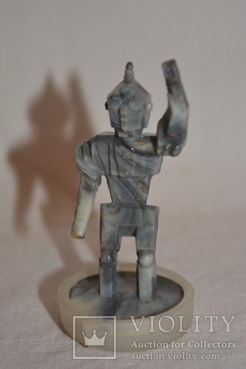 Робот, фото №3