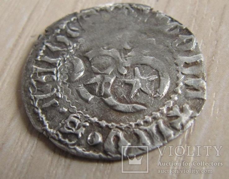 Стефан- 2 (Молдавское княжество)