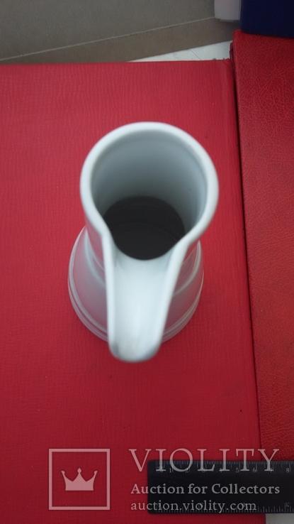 Сливочник,молочник,соусник., фото №10