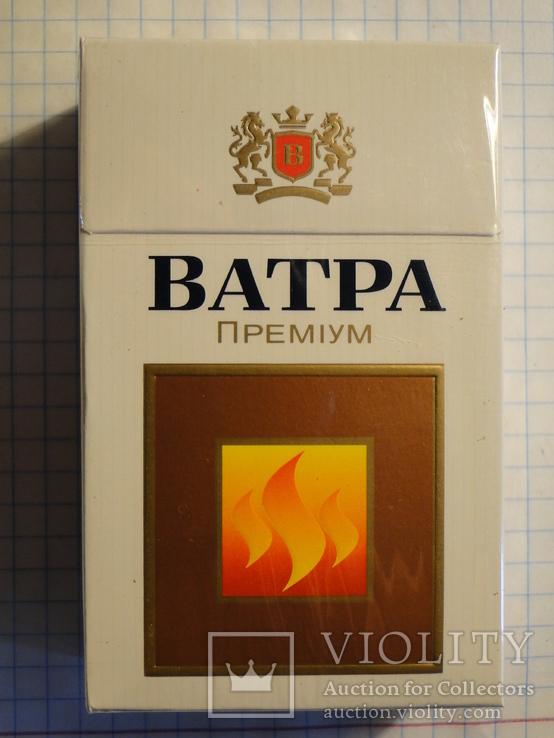 Ватра купить сигареты купить сигареты black devil