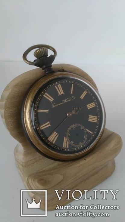 Часы Tavannes Watch Co
