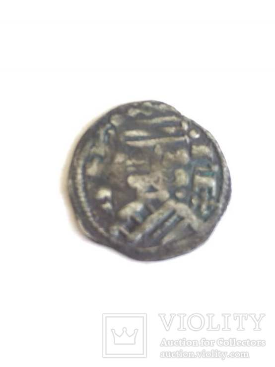 Королевство Кастилиии  Альфонсо  VIII (1158-1214), фото №2