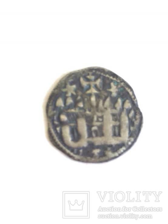 Королевство Кастилиии  Альфонсо  VIII (1158-1214), фото №3