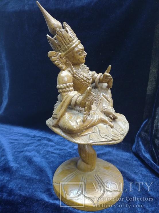 Будда, фото №8