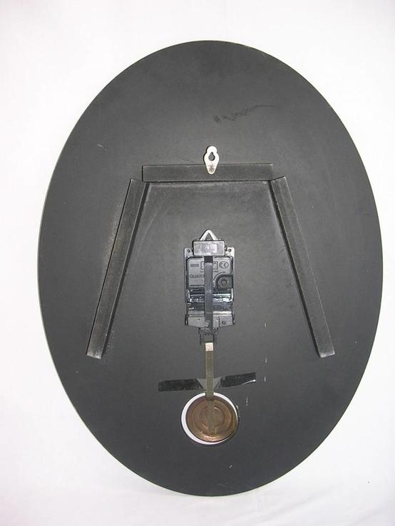 Часы настенные, фото №3