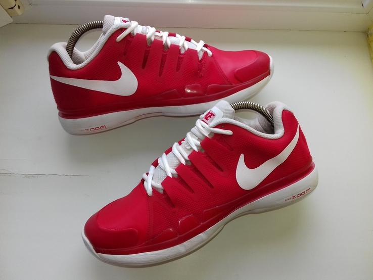 Кросовки Nike Vapor 9,5 Tour (Розмір-42\26.5)