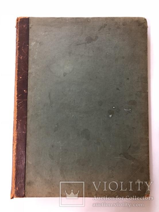 Книга Невский проспект (т. 1). 1901 год