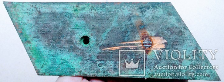 Старый Томас символ Таллина, фото №13