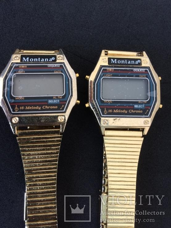 Купите сейчас!письмо будет отправлено в магазин и в течение часа на указанную вами электронную почту будет отправлен ответ на запрос о электронные наручные ретро часы монтана montana.