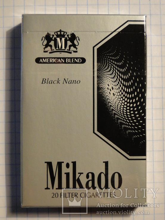 Сигареты mikado купить сигареты бонд оптом цены