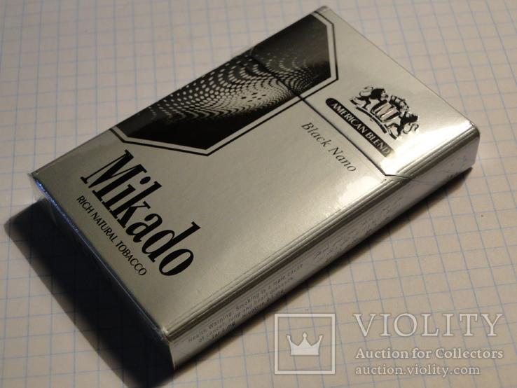 Сигареты mikado купить в москве интернет магазин табачных изделий в пензе