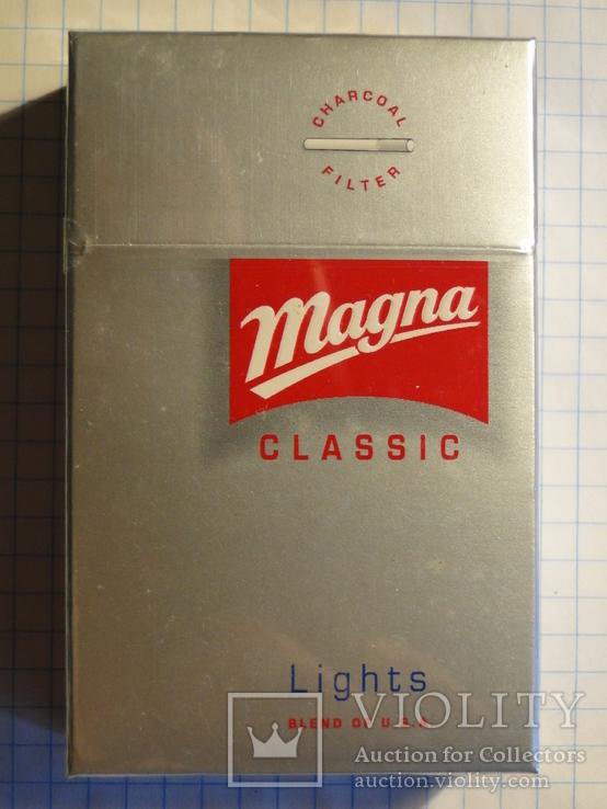 купить сигареты магна в интернет