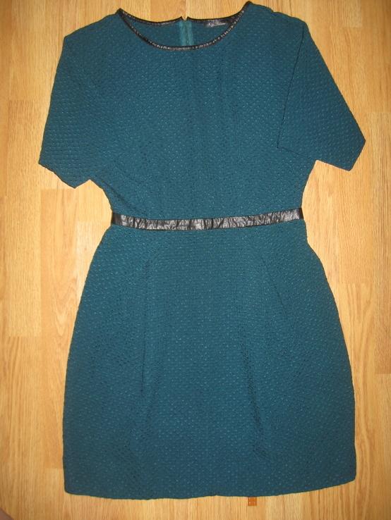 Красиве модне плаття Kira Plastinina  р. М