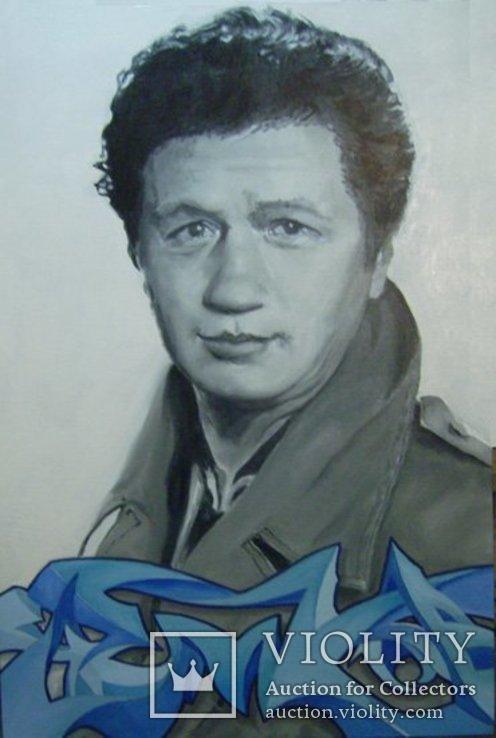 Л.Быков