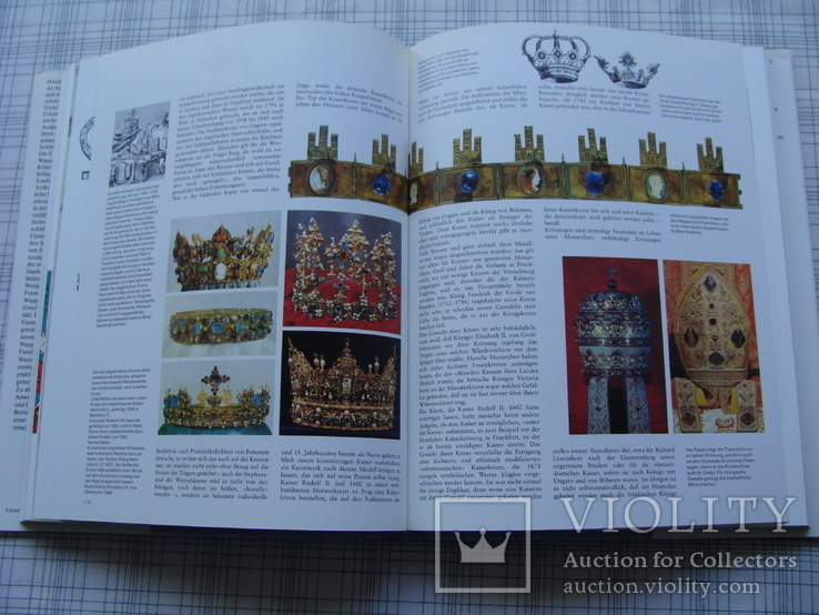 Heraldik. Геральдика., фото №9