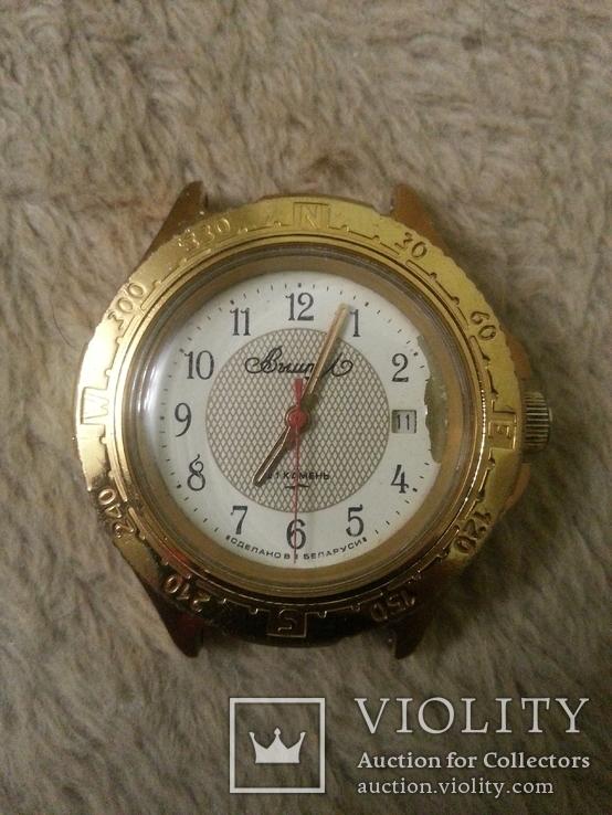 Продам наручные часы вымпел сваровски продать часы