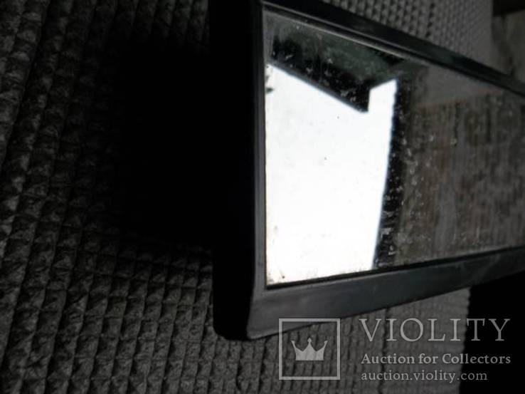 Дополнительное зеркало к любому авто, фото №3
