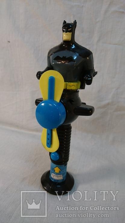 Игрушка вентилятор, фото №2