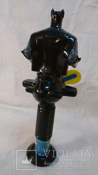 Игрушка вентилятор, фото №6