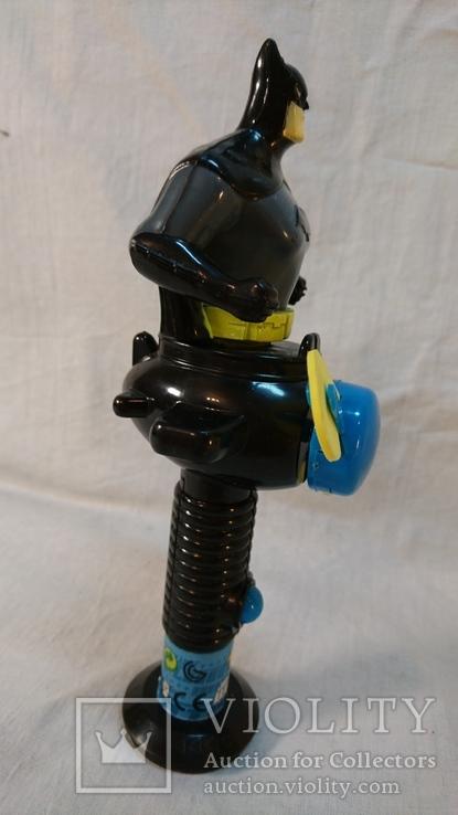 Игрушка вентилятор, фото №7
