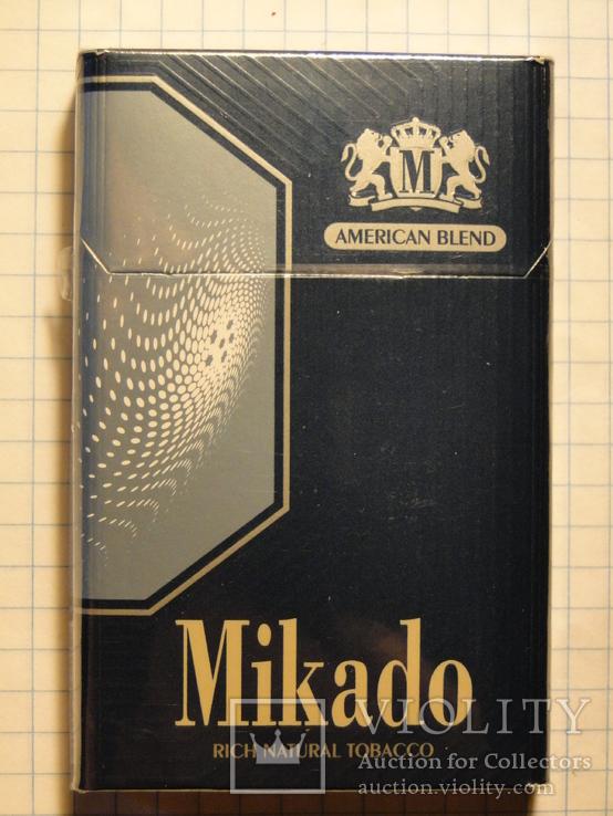 Сигареты mikado купить белорусские сигареты какие можно купить